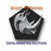 Iron Rhino profile image