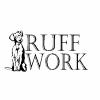 Ruff Work profile image