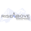 Rise Above Personal Training profile image