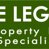 I E Legal Property Law Specialists Limited profile image