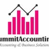Summit Accounting profile image