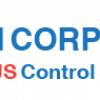 Jeon Corporation Pty Ltd profile image