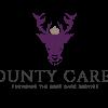 County Carers profile image