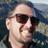 Product UX Designer - Justin Roberts profile image