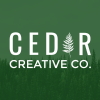 Cedar Creative Co. profile image