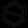 Southtown Web Design - San Antonio profile image