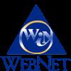 WebNet International, Inc. profile image
