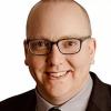 Scott Skjei: IG Wealth Management profile image