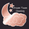 Dream Team Cleaning profile image