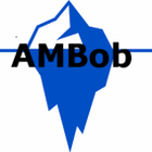 AMBob Cleaning & Support Services Ltd logo
