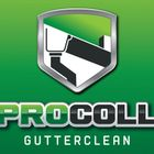 Procoll Roofing Pty Lyd logo