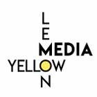 Yellow Lemon Media logo
