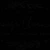 Farmhouse Cleaning Co. profile image