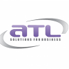 ATL Solutions profile image