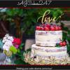 AJ Cakes and Cupcakes profile image