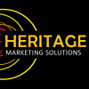 Heritage Marketing Solutions profile image