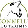 Connell's Dog Training LLC profile image