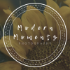 Modern Moments Photography LLC profile image