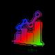 İlham Babayev logo