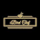 IBird Chef logo