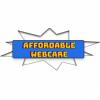 Affordable Webcare profile image