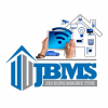 Jedza Building Management Systems profile image