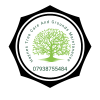 Haynes Tree Care & Grounds Maintenance profile image