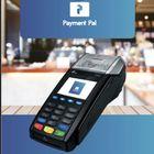 Payment Pal logo