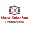 Mark Stinchon Photography profile image