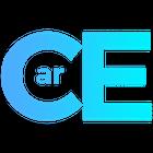 Caroline Ellison Counselling logo