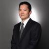 US Immigration Solutions PLC profile image