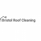 Bristol Roof Cleaning logo