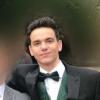 Charlie Poole profile image