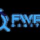 FWRD Digital PTY LTD logo