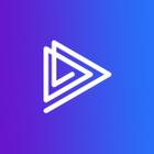 The Link Media logo