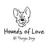 Hounds of Love Ltd  profile image