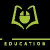 Wallington Academy profile image