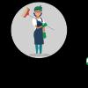 Get Maid Savvy profile image