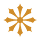 MoxiePsychology Legacy logo