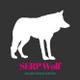 SERP Wolf logo