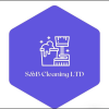S&B Cleaning Ltd profile image