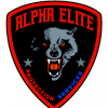 Alpha Elite Security LLC profile image