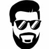 Yaser Uk profile image