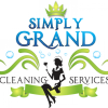 Simply Grand Cleaning profile image