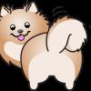 Wens Waggin Tails Dog Training profile image