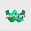 JM Cleaning Services DBA profile image