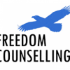 Freedom Counselling profile image