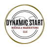 Dynamic Start Media & Marketing LLC profile image