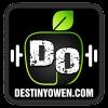 Shape Your Destiny profile image