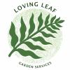 Loving Leaf Garden Services profile image